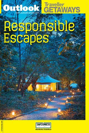 Responsible Escapes